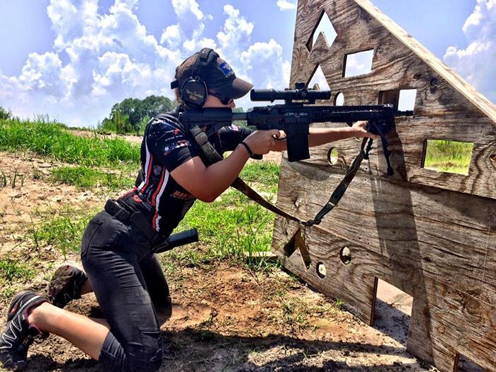 Смотреть приколы оружие